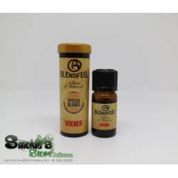 Wiener - Aroma di Tabacco concentrato 10 ml
