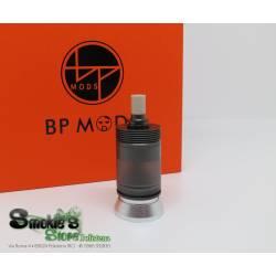 BP MODS - PIONEER RTA MTL - BLACK