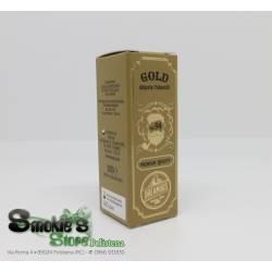 N.94 GOLD - DREAMODS PREMIUM TOBACCO - Aroma