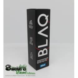 ORIGINS 20ml - BLAQ Aroma concentrato grande formato