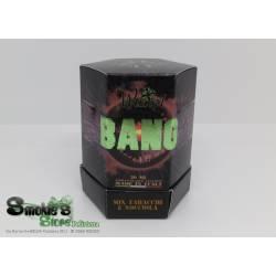 BANG - WAIA - 20ml Vape Shot