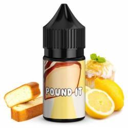 eJuice Depo aroma Food Fighter Juice Pound It - 30ml