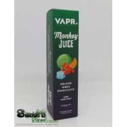 VAPR. - Monkey Juice - 20ML Shot Series