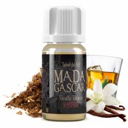 aroma-sigarette-elettroniche-super-flavor-madagascar-reserve-10ml