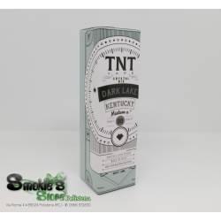 TNT - Crystal Mix DARK LAKE KENTUCKY n.669