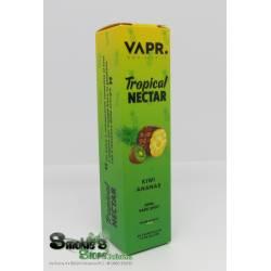 VAPR. - Tropical Nectar - 20ML Shot Series