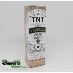 TNT - Crystal Mix TRINIDAD AVANA n.389