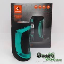 Aegis Mini 80W 2200mAh - Geek Vape