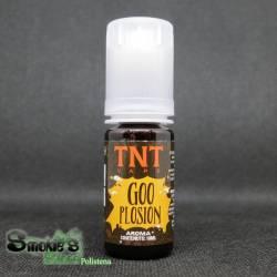 GOO PLOSION - TNT VAPE - 10ML