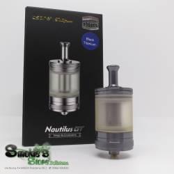 Nautilus GT Anniversary Edition - Aspire
