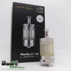 Nautilus GT mini Anniversary Edition - Aspire