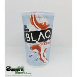 DRIVE CARAMELS 20ml - BLAQ Aroma concentrato grande formato