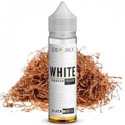 Deoro White - Vape Shot 20ml