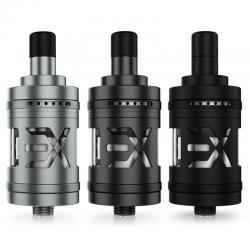 EXVAPE Expromizer V5 MTL RTA atomizzatore - 2ml 23mm