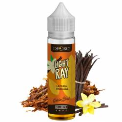 aroma scomposto Deoro Light Ray 20ml