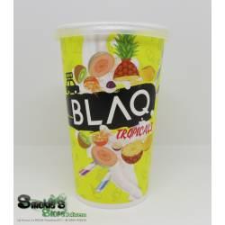 DRIVE TROPICAL 20ml - BLAQ Aroma concentrato grande formato