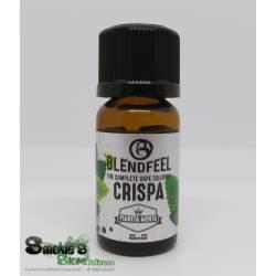 BlendFEEL Menta Crispa - Aroma - 10 ml
