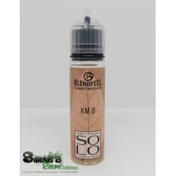 KM 0 - SOLO by BlendFEEL 20+40ml