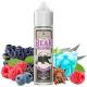 Alternative Vapor Bear Blood - Vape Shot 20ml