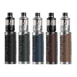 VooPoo Drag X Plus Kit - Professional Edition