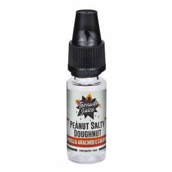 Tornado Juice aroma Peanut Salty - 10ml