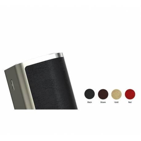 Wismec sticker per RX Mini 5pz