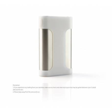 Joyetech Skin per Cuboid 200