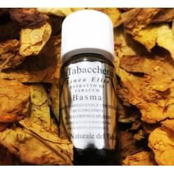 La Tabaccheria Aroma Basma - Linea Elite - 10ml