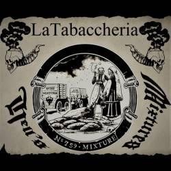 La Tabaccheria Aroma N. 759 Mixtures - Linea Hell's Mixtures -