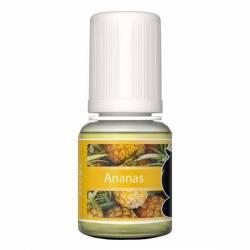 LOP Aroma Ananas
