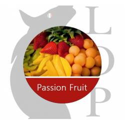 LOP Aroma Passion Fruit