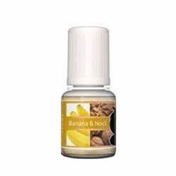 LOP Aroma Banana e Noce