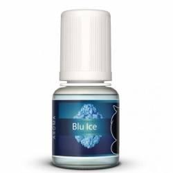 LOP Aroma Blu Ice - 10ml