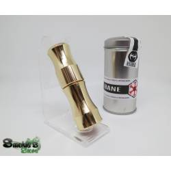 BANE brass Mod