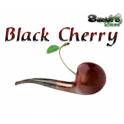 Azhad's Elixir Black Cherry - Aroma - 10 ml
