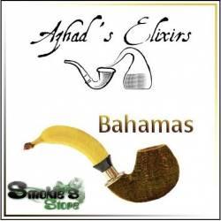 Azhad's Elixirs Bahamas - Aroma - 10 ml