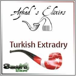 Azhad's Elixirs Turkish Extradry - Aroma - 10 ml