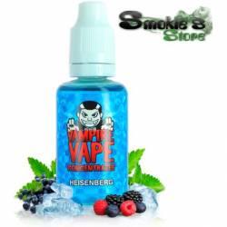 Vampire Vape Heisenberg - Aroma - 30 ml