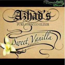 Azhad's Elixirs Sweet Vanilla - Aroma - 10 ml