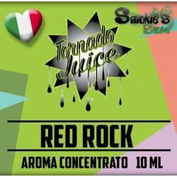 Tornado Juice Red Rock Aroma 10ml