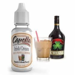 Capella Aroma Irish Cream - 13ml