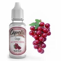 Capella Aroma Grape - 13ml