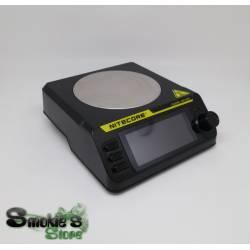 NITECORE Liquid Mixer FF01