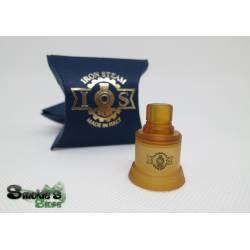 CAP Speed Revolution ULTEM 1