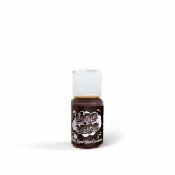 Super Flavor aroma Liqovice - 10ml