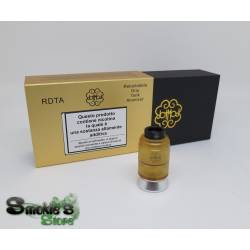 Dot Mod - Dot RDTA 24mm