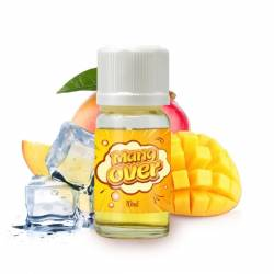 Vaporart-aroma-concentrato-Super-Flavor-Mangover-10ml