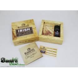 Irish Black - Selection Aroma di Tabacco concentrato 10 ml