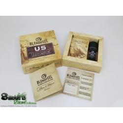 US rose - Selection Aroma di Tabacco concentrato 10 ml