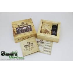 Double Spicy - Selection Aroma di Tabacco concentrato 10 ml